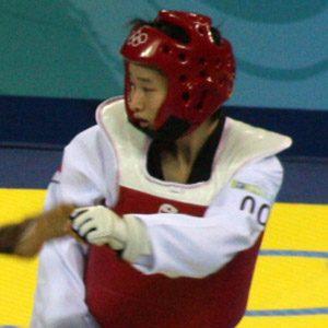 Wu Jingyu