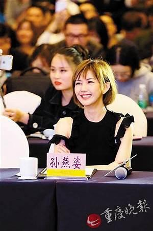 Wang Lihong