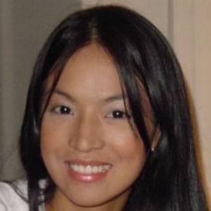 Aubrey Miles