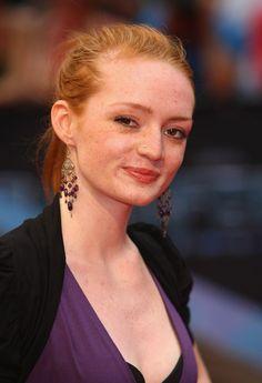 Janina Stopper