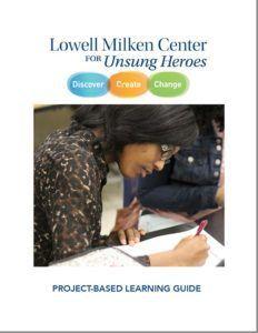 Lowell Milken