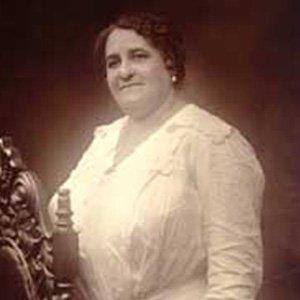 Maggie L. Walker