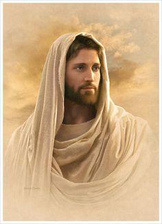 Messiah El Artista