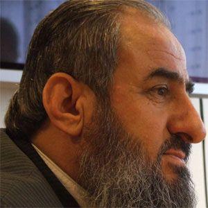 Mullah Krekar