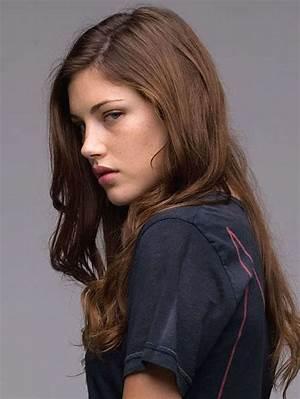 Victoria Flamel