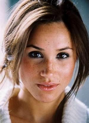 Daniela Ramirez