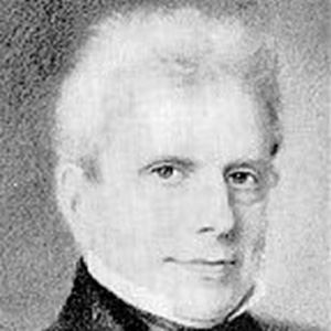 Georgios Sinas