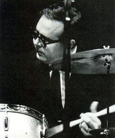 Joe Morello