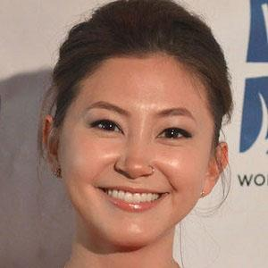 Kimiko Glenn