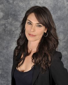 Michelle Forbes - Age, Bio, Faces and Birthday Michelle Forbes Birthday