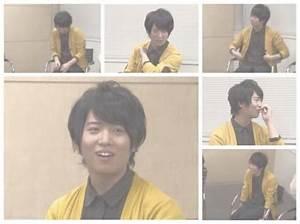 Saito Johnny