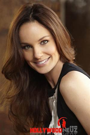 Stacy Thomson