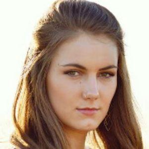 Claire Michelle