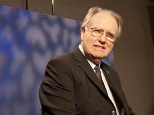 Jan Paulsen