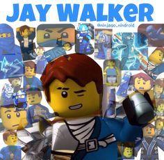Jay Walker