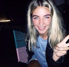 Jessica Woodley