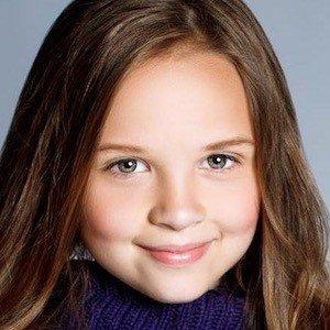 Kendall Beaulieu