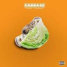 Preston Cubbage