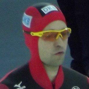 Samuel Schwarz