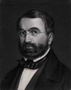 Adolphe Adam