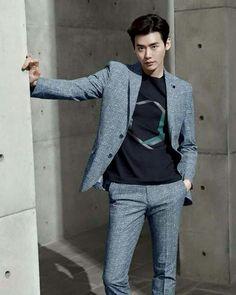 Jin Sook Chang