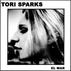 Tori Sparks