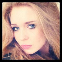 Abby Mavers