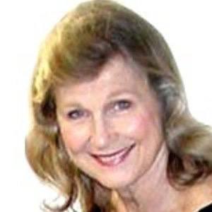 Gretchen Christopher