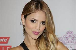 Wendy Gonzalez