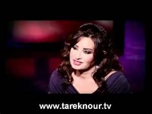 Abeer Sabry