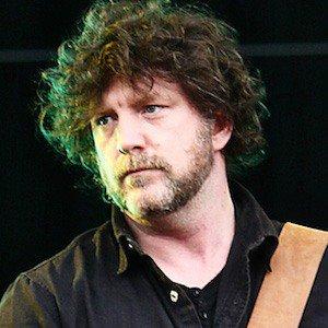 Ben Shepherd