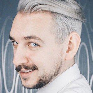 Michael Rusakov