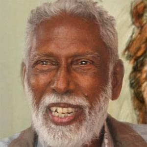 Solamalay Namasivayam