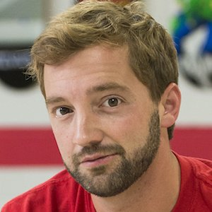 Andy Schrock