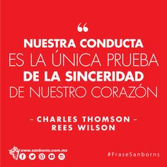 Charles Thomson Rees Wilson