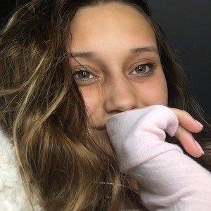 Erica Marie