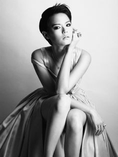 Jayley Woo