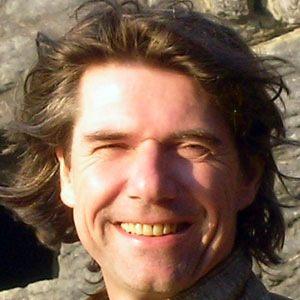 Wilfried van Winden
