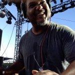 DJ Maseo