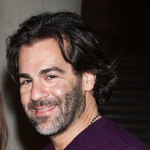 John Cusimano