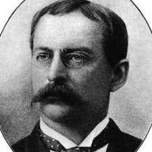 Nathan Matthews Jr.