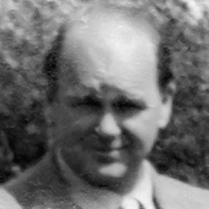 Peter Scott
