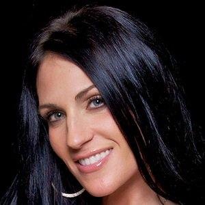 Jen Seidel