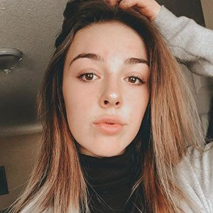 Vanessa Tiiu