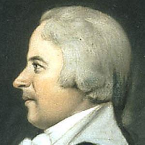 William Hull