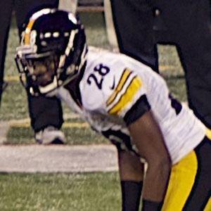 Cortez Allen