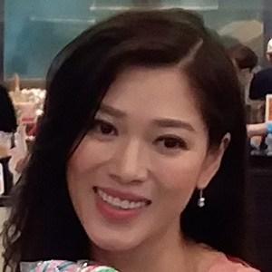 Mandy Lam