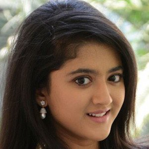 Shriya Sharma