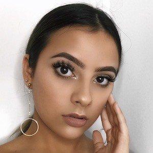 Aisha Christa
