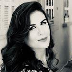 Christine Habib